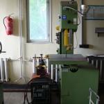 Металотехника