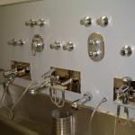 ВиК и газови инсталации